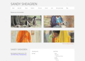 sandysheagren.com