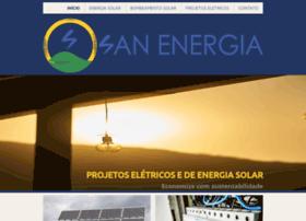 sanenergia.com.br