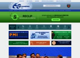 sanepar.com.br