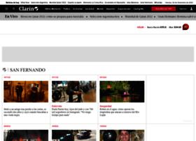 sanfernando.clarin.com