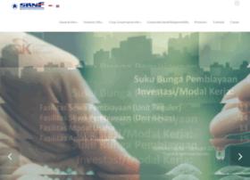 sanfinance.com