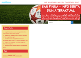 sanfinna.com