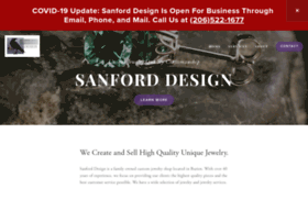 sanford-design.com