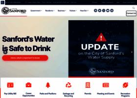 sanfordfl.gov