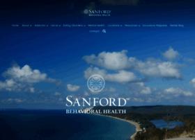 sanfordhousegr.com