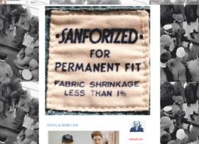 sanforized.blogspot.co.uk