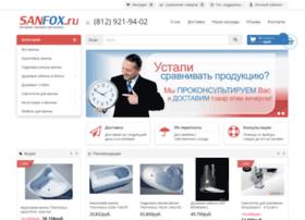 sanfox.ru