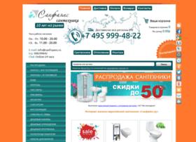 sanfoyans.ru
