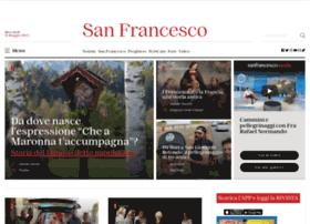 sanfrancesco.org
