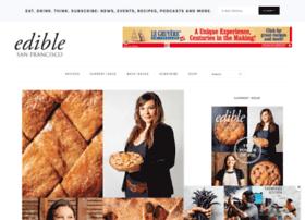 sanfrancisco.ediblefeast.com