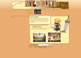 sanfrancisco.mybrute.com