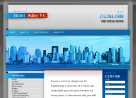 sanfranciscobankruptcyattorneyblog.com
