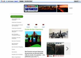 sanfranciscobestof.com