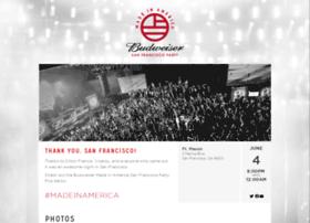 sanfranciscoca.splashthat.com