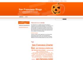 sanfranciscocharterbuscompany.webnode.com