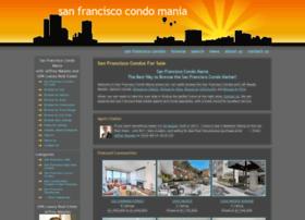 sanfranciscocondomania.com