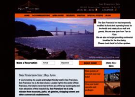 sanfranciscoinn.com