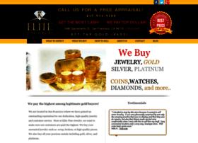 sanfranciscojewelrybuyers.com