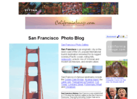 sanfranciscophotoblog.com