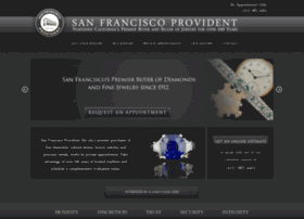 sanfranciscoprovident.com