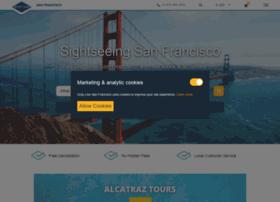 Sanfranciscosightseeing.com