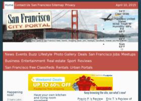 sanfranciscotalk.org