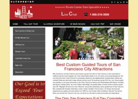 sanfranciscotoursf.com