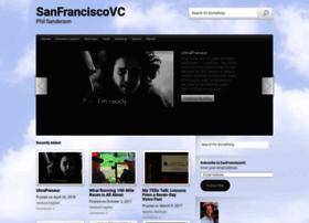 sanfranciscovc.com