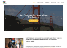 sanfranciscovideoproduction.com