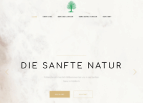 sanfte-natur.at