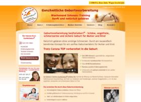 sanftegeburt.ch