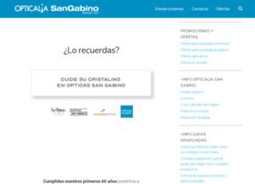 sangabino.com