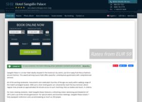 sangallo-palace-perugia.h-rez.com