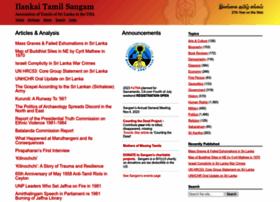 sangam.org