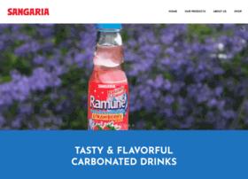 sangaria.com