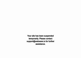 sangeetaexports.com