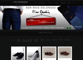 sangermanno.com.br