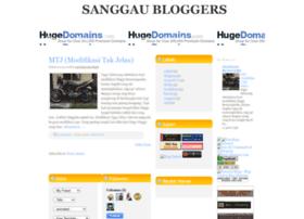 sanggau-bloggers.blogspot.com