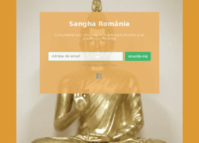sangha.ro