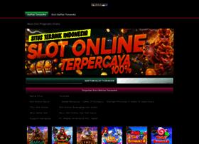 sangharime.com