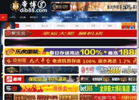 sangiklan.com