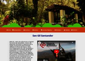 sangil.com.co