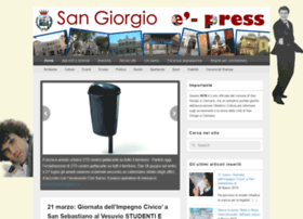 sangiorgioepress.it