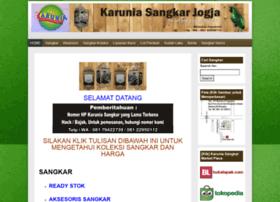 sangkarburung.com