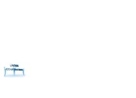 sanglionline.com