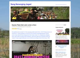 sangnanang.wordpress.com