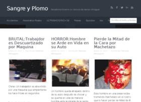 sangrey-plomo.com