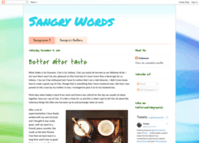 sangrywords.blogspot.ae