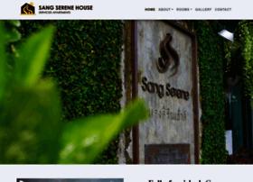 sangserene-house.com