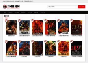 sanguogame.com.cn
